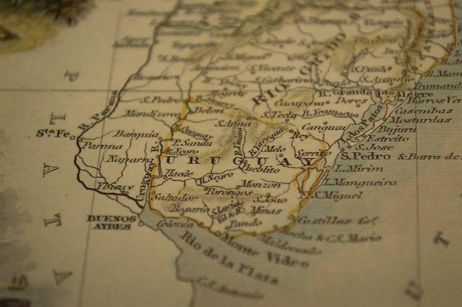 Nicaragua aparece en buen lugar del ranking del Foro Económico Mundial