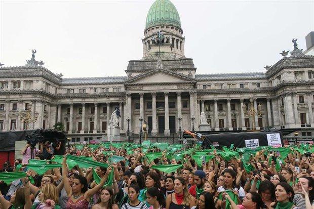 Foto: EFE | Javier Caamaño