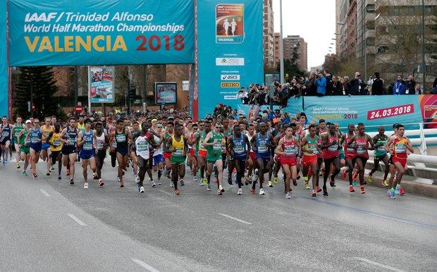 Foto: EFE - Miguel Ángel Polo