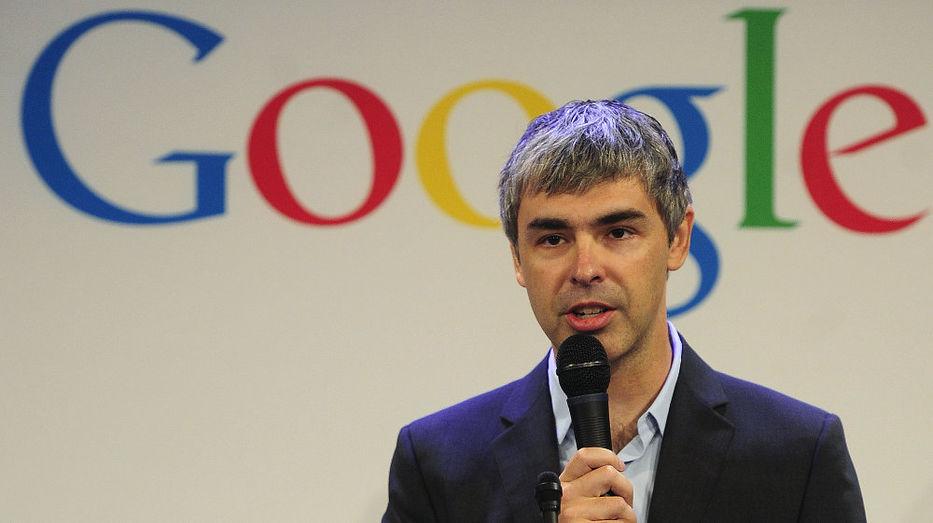 Compañía de Larry Page presenta su nuevo taxi volador: Cora