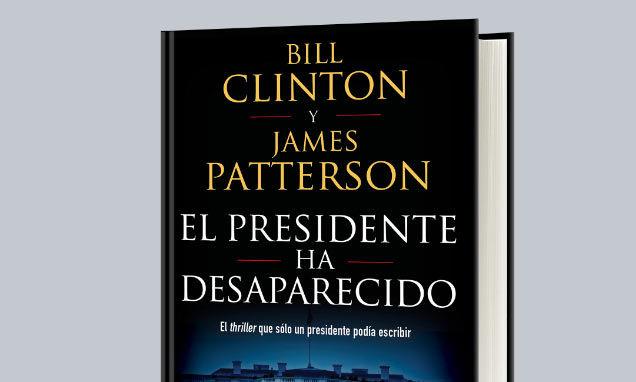 Palabra de Bill