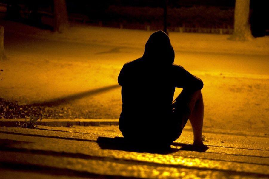 Preocupante aumento de la tasa de suicidios en Estados Unidos
