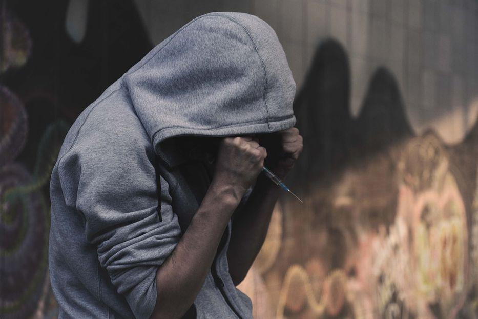 Récord en producción mundial de cocaína y opio — ONU