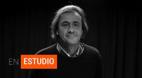 En Estudio: Nelson Caula