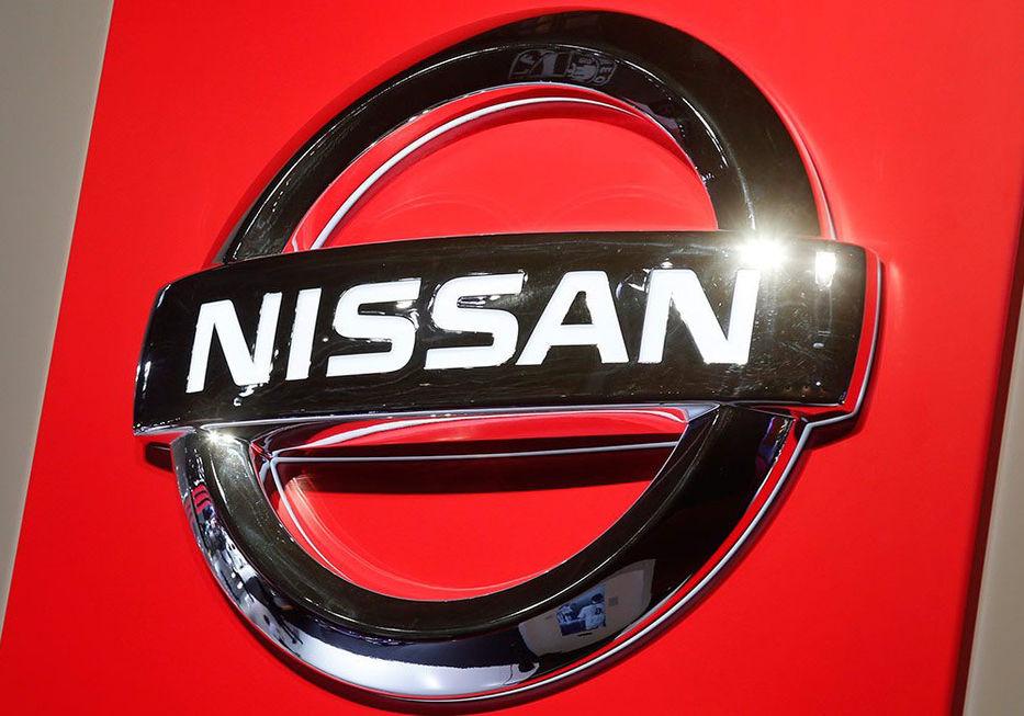 Resultado de imagen para Nissan confiesa falsificaciones en los controles de contaminación de vehículos fabricados en Japón