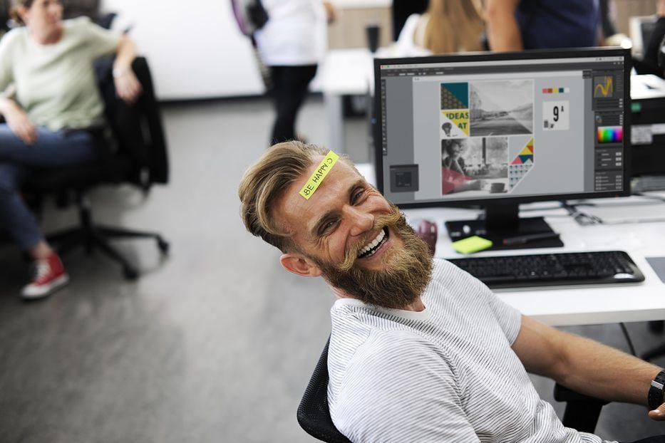 Empresa redujo semana laboral a cuatro días y obtuvo sorprendentes resultados