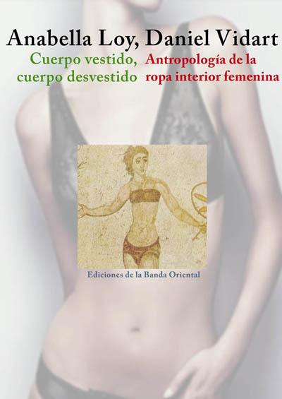 Antropología de la ropa interior femenina a9df6ff45944