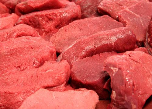 La carne es débil