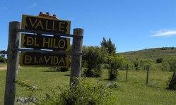 Contenido de la imagen Valle del Hilo de la Vida
