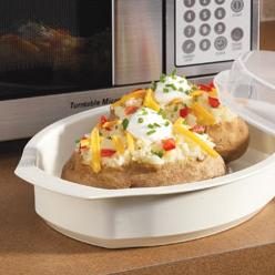 Resultado de imagen para cocción de pan microondas