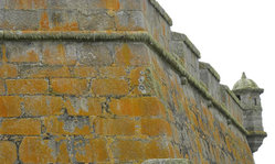 Contenido de la imagen Descubriendo la Fortaleza de Santa Teresa