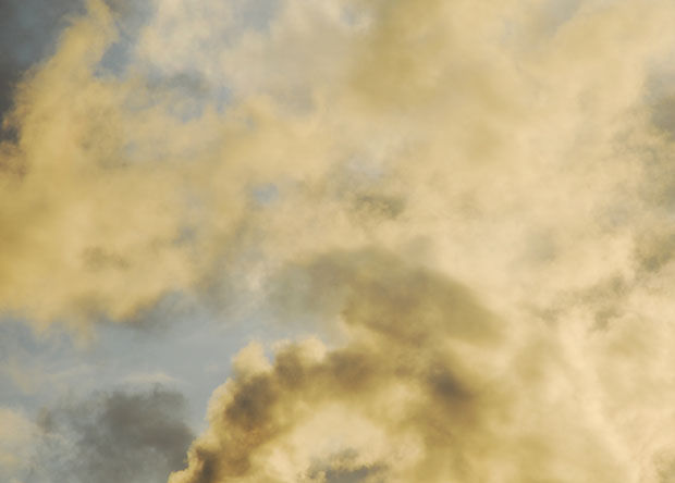 Científicos indican que la capa de ozono se recuperará en 2030