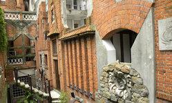 Contenido de la imagen Castillo Pittamiglio