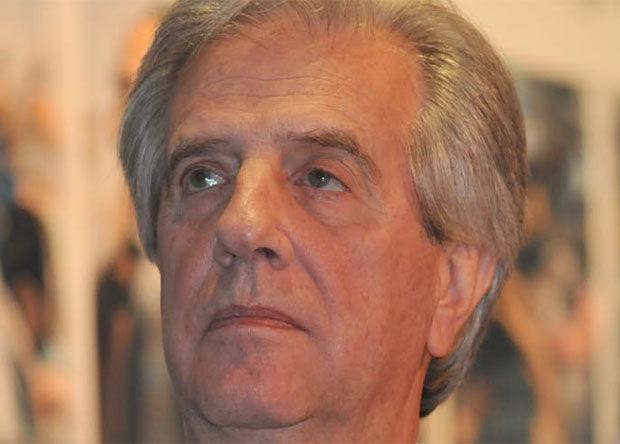 Resultado de imagen para Uruguay: Oposición refutó declaraciones de Vázquez