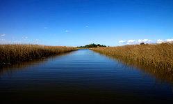 Contenido de la imagen Río Santa Lucía