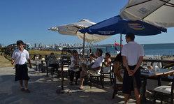 Contenido de la imagen Escuela de Alta Gastronomía en Punta del Este