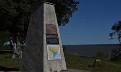 Contenido de la imagen Punta Gorda