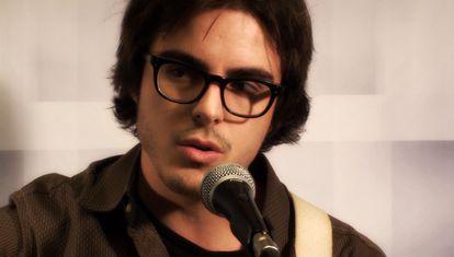 Diego Rebella