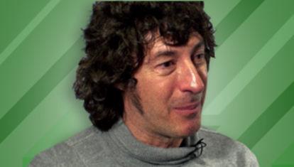 Roberto Musso