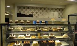 Contenido de la imagen Escapada Boutique a Paysandú Parte 3: Pastelería Il Dolce