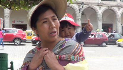 LA.0: Arequipa