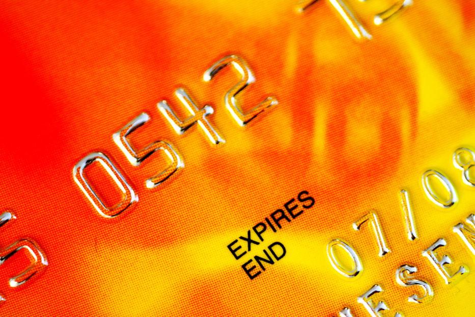 Visa y Mastercard cierran acuerdo de 6.200 millones en caso de comisiones
