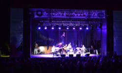 Contenido de la imagen 18º Festival Internacional de Jazz de Punta del Este