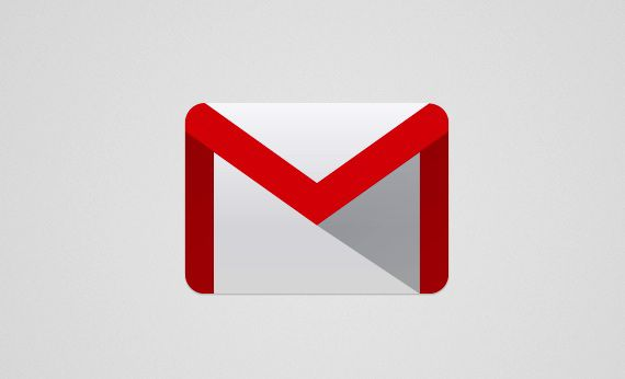 Google anuncia el cierre de Inbox, su aplicación de correo más peculiar