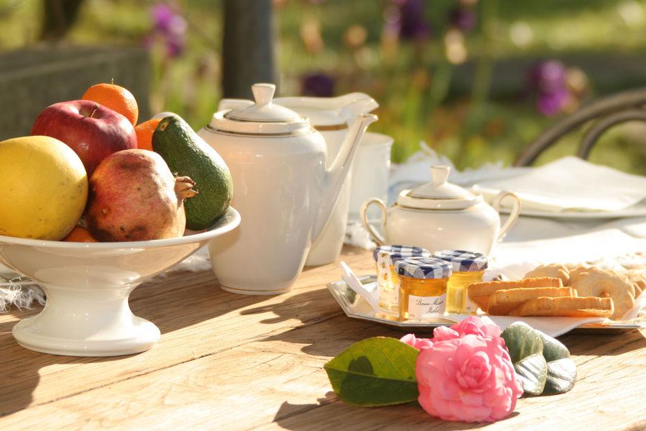 Un estudio cuestiona la recomendación de desayunar para bajar de peso