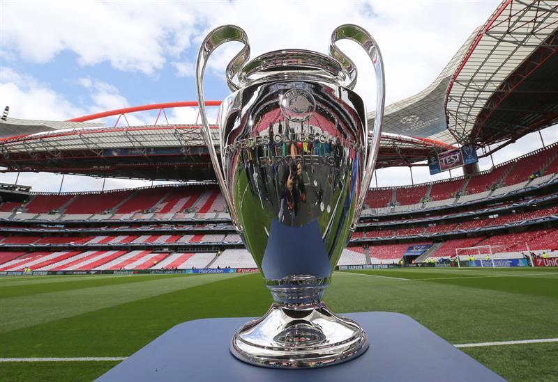 Image Result For Futbol En Vivo Chelsea Y Liverpool