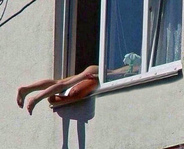 Mujer desnuda com uy pic 77
