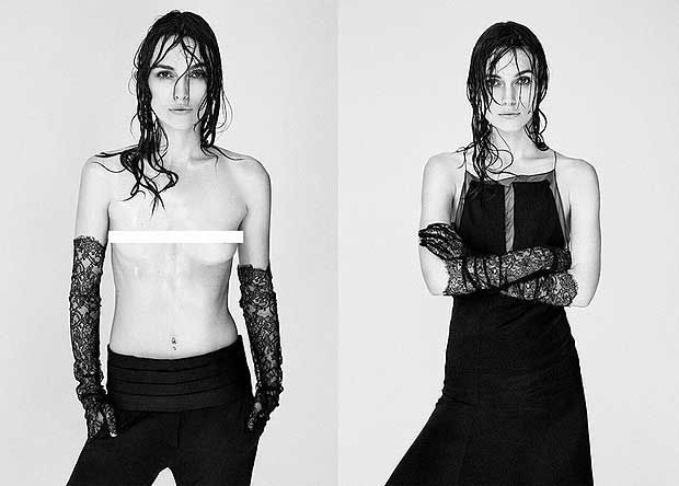 keira-knightly-desnuda-nerd-ugly-topless