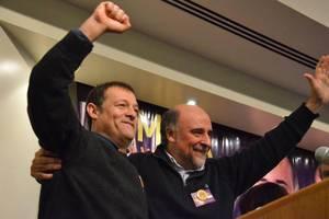 imagen del contenido Partido Independiente