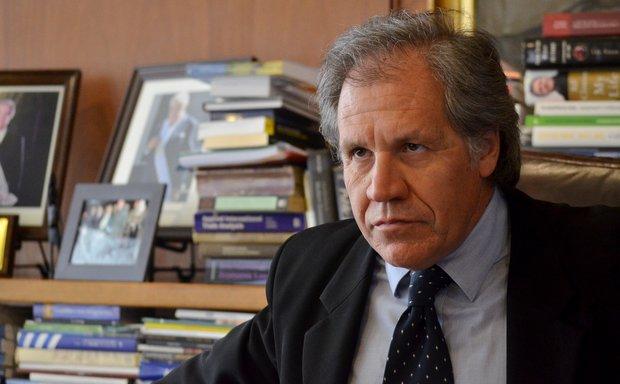 Foto: Juan Manuel López I Montevideo Portal