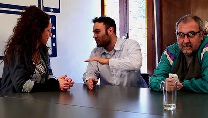 URUGUAY DESCONOCIDO: EPISODIO 3