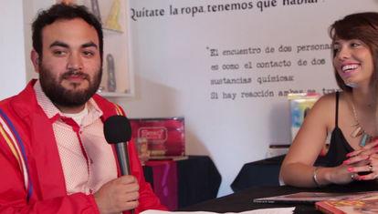 URUGUAY DESCONOCIDO: Episodio 5