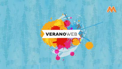 VERANO WEB #1