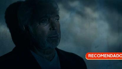 RECOMENDADOS: VIDEOCLIPS