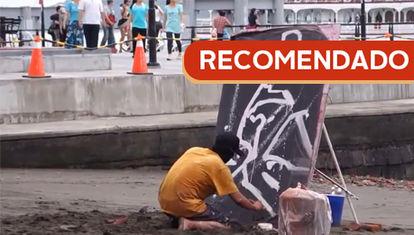 RECOMENDADOS: ARTE
