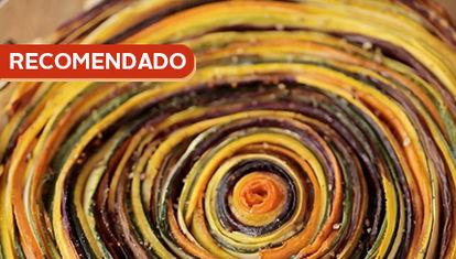 RECOMENDADOS: COMIDA