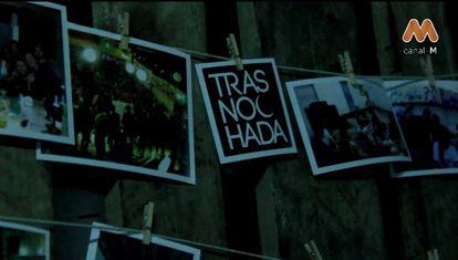 BIEN DE AL LADO: Murga La Trasnochada