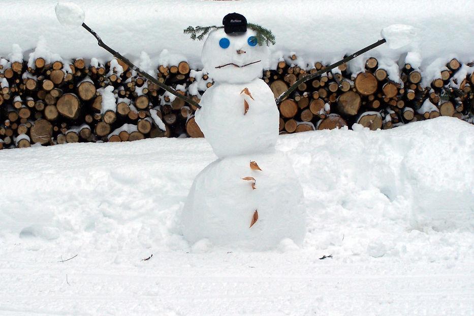 Sociedad de la nieve