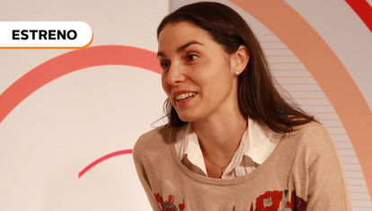 VIDEO ENTREVISTA: Claudia López Rodríguez