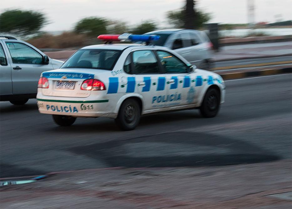 """Guillermo Maciel: """"2019 va a ser el segundo año récord en materia de asesinatos"""" - Montevideo Portal"""
