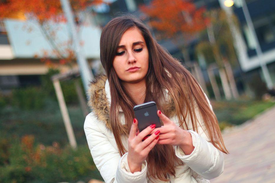 Apple detecta un peligroso fallo en FaceTime