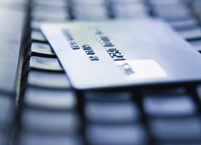 imagen del contenido E-commerce
