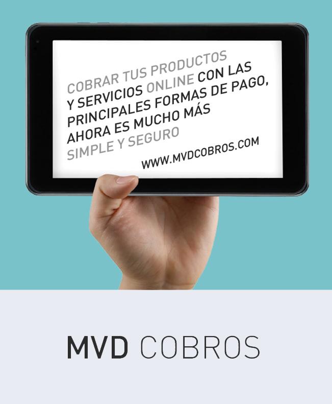 imagen del contenido MVD COBROS