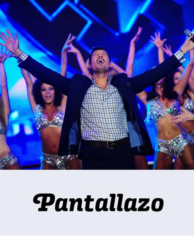 imagen del contenido Pantallazo