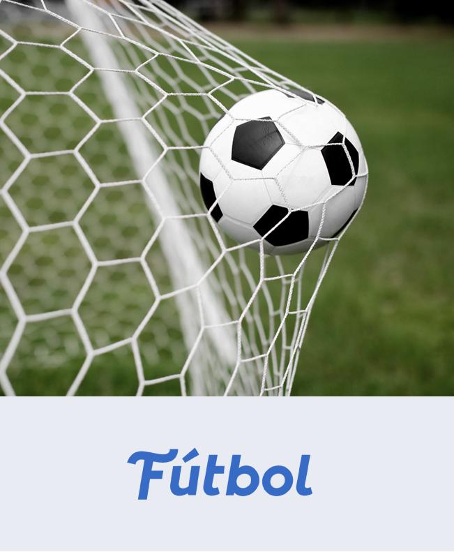 imagen del contenido Futbol.com.uy