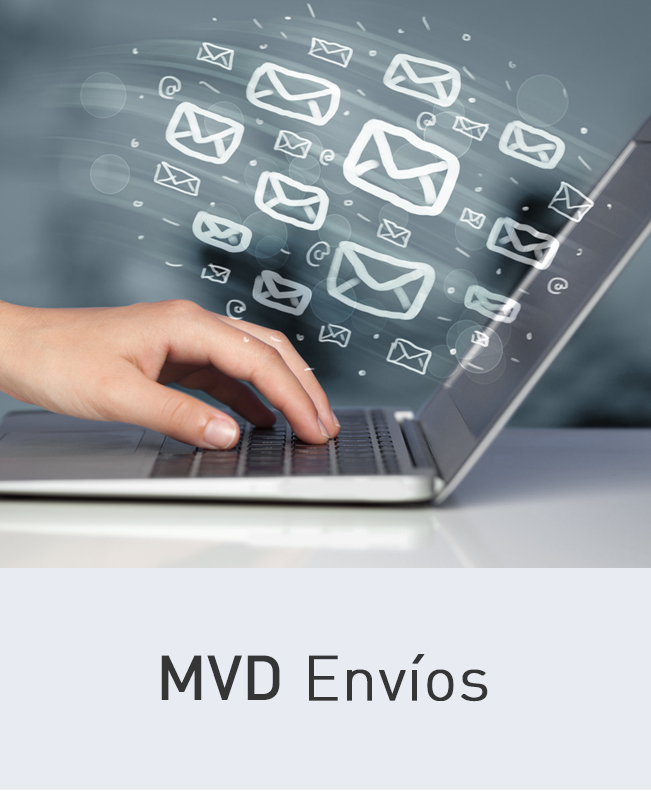imagen del contenido MVD ENVIOS